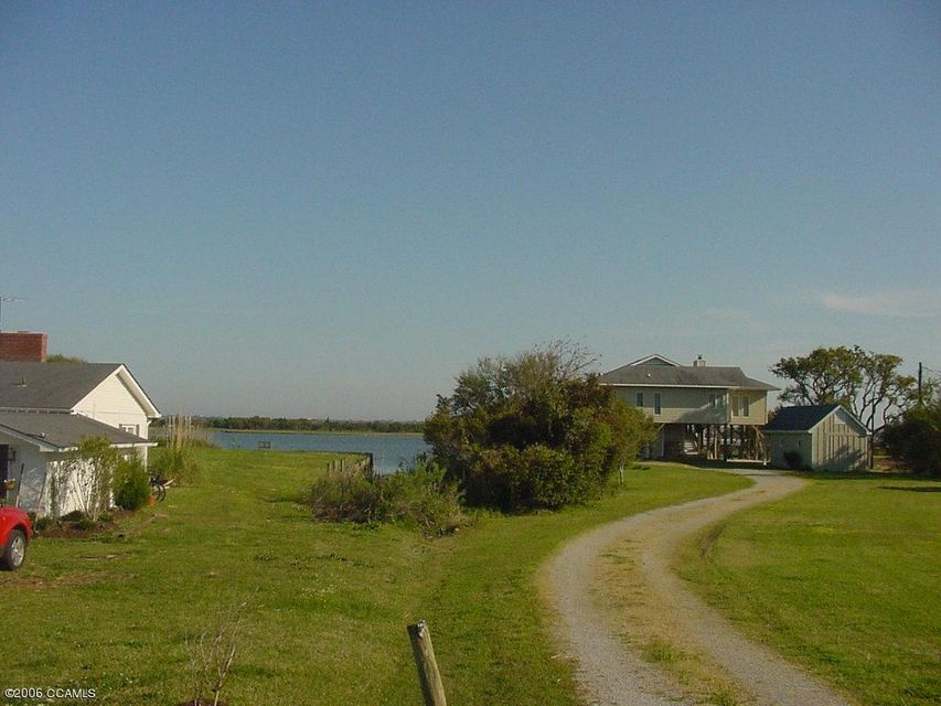 282 Live Oak Road, Newport, NC, 28570 | MLS #11500055