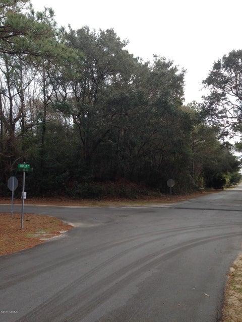 121 Cypress Drive, Pine Knoll Shores, NC, 28512 | MLS #11500358