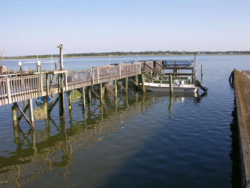401 Emerald Plantation Road, Emerald Isle, NC, 28594 | MLS #11502406