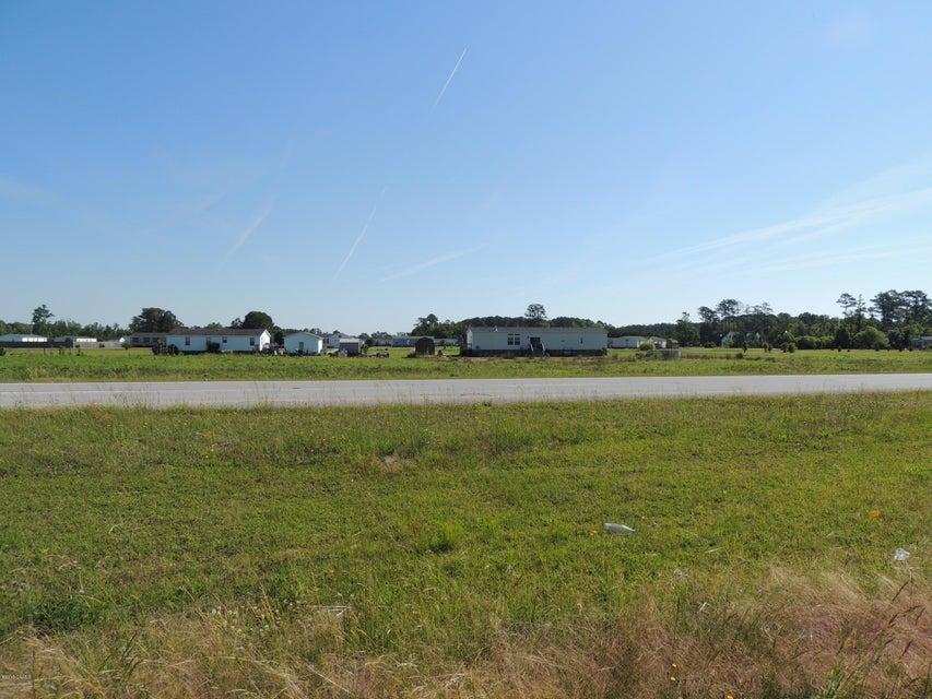 Tbd Freedom Way Highway, Hubert, NC, 28539 | MLS #11502999