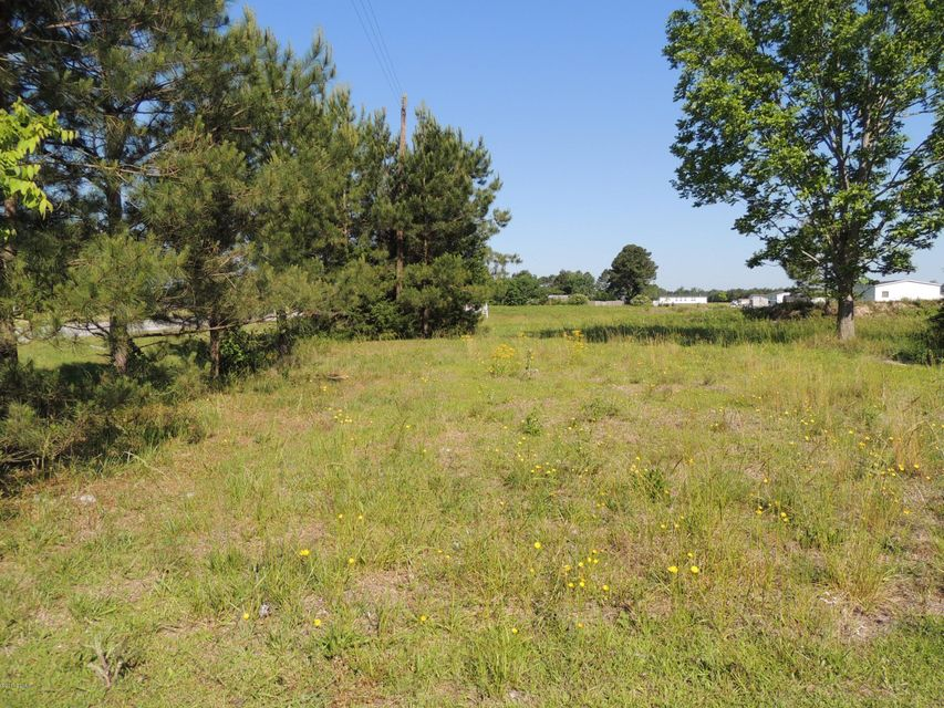 Tbd Freedom Way Highway, Hubert, NC, 28539 | MLS #11502999