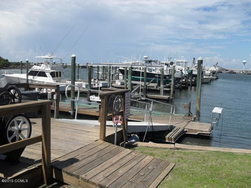 108 Old Causeway Road #51, Morehead City, NC, 28557 | MLS #11503018