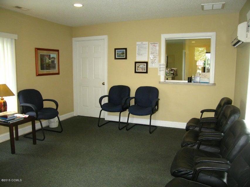 301 Jones Avenue, Beaufort, NC, 28516   MLS #11503036