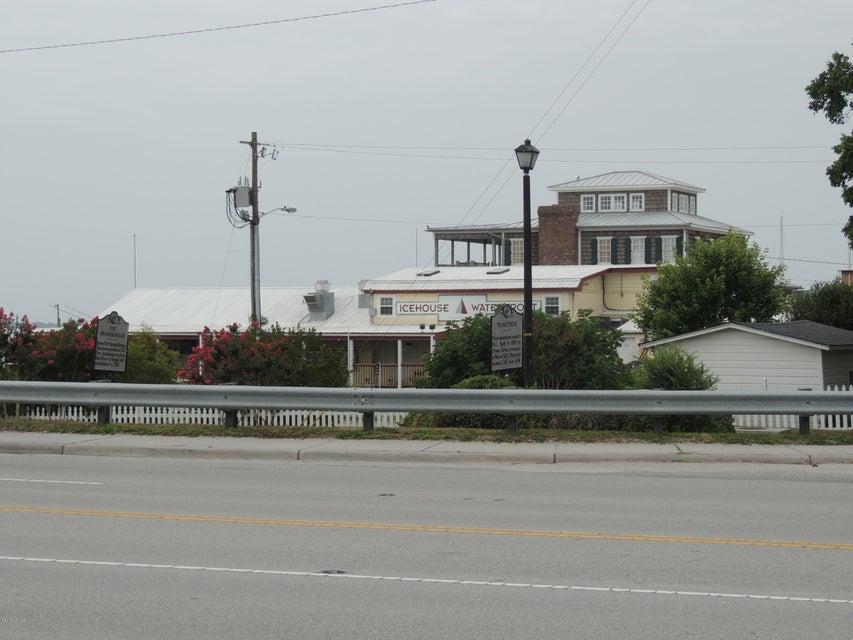 108 Corbett Avenue, Swansboro, NC, 28584 | MLS #11503479