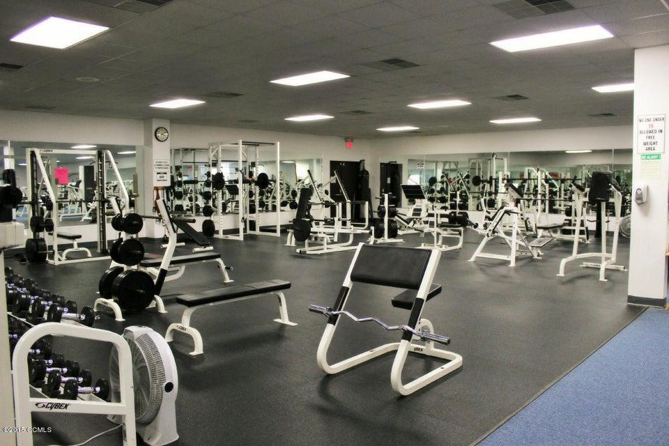 105 Professional Park Drive, Beaufort, NC, 28516 | MLS #11503729