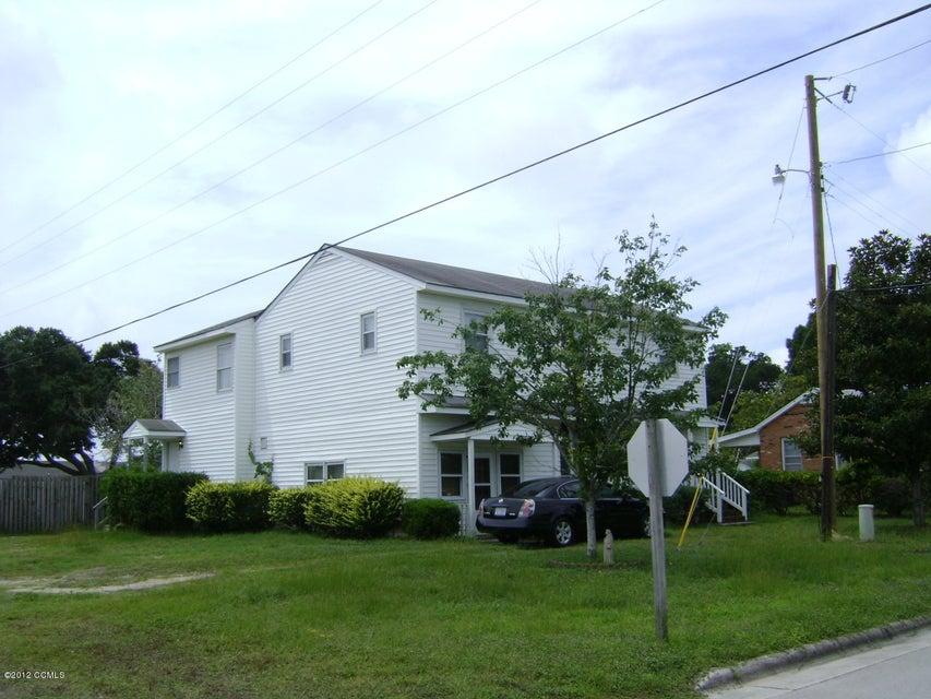 2501 Avery Street, Morehead City, NC, 28557 | MLS #11504497