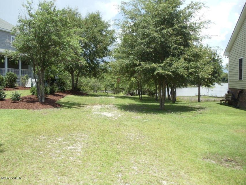 204 Ashley Place, Swansboro, NC, 28584 | MLS #11505158
