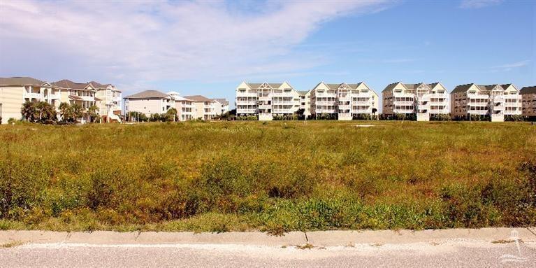 144  Via Old Sound Boulevard Ocean Isle Beach, NC 28469