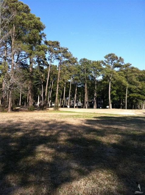 906  Oyster Pointe Drive Sunset Beach, NC 28468