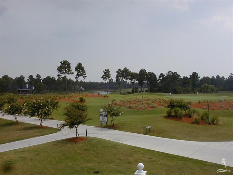 452  Cypress Bolivia, NC 28422