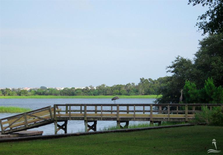 417 Water Oak Wynd