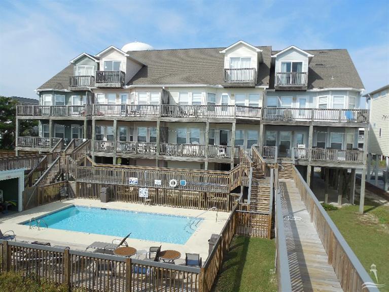271 W First Street #b Ocean Isle Beach, NC 28469