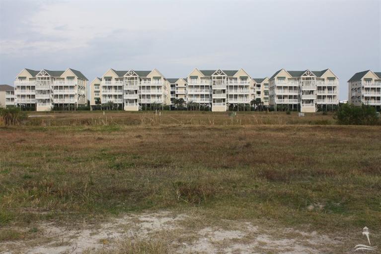 152  Via Old Sound Blvd Lot 92. Ocean Isle Beach, NC 28469
