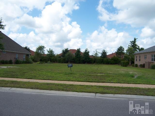 2449  Belshaw Drive Leland, NC 28451