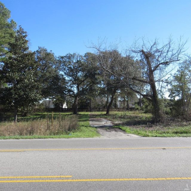 4196  Long Beach Road Southport, NC 28461