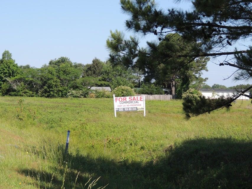 Tbd Freedom Way, Hubert, NC, 28539   MLS #11503000