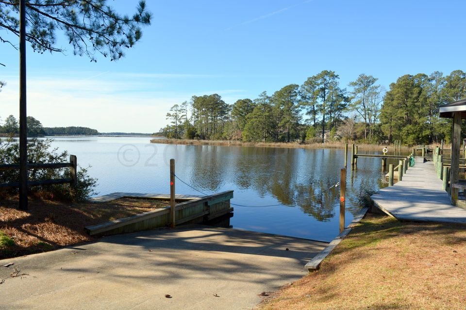 135 Cummins Creek Road, Beaufort, NC, 28516 | MLS #100001086