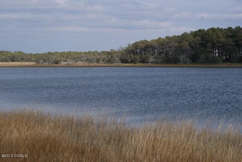 1206 Pinnacle Court, Morehead City, NC, 28557 | MLS #100003509