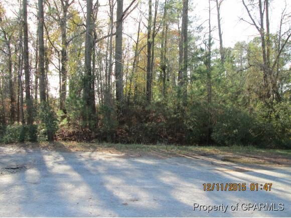 Property for sale at 0 Urban Estates Drive, Grifton,  NC 28530