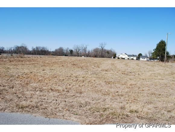 Property for sale at 270 Sandalwood Drive, Grifton,  NC 28530