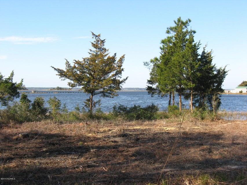 119 Queen Annes Lane, Beaufort, NC, 28516   MLS #100003690