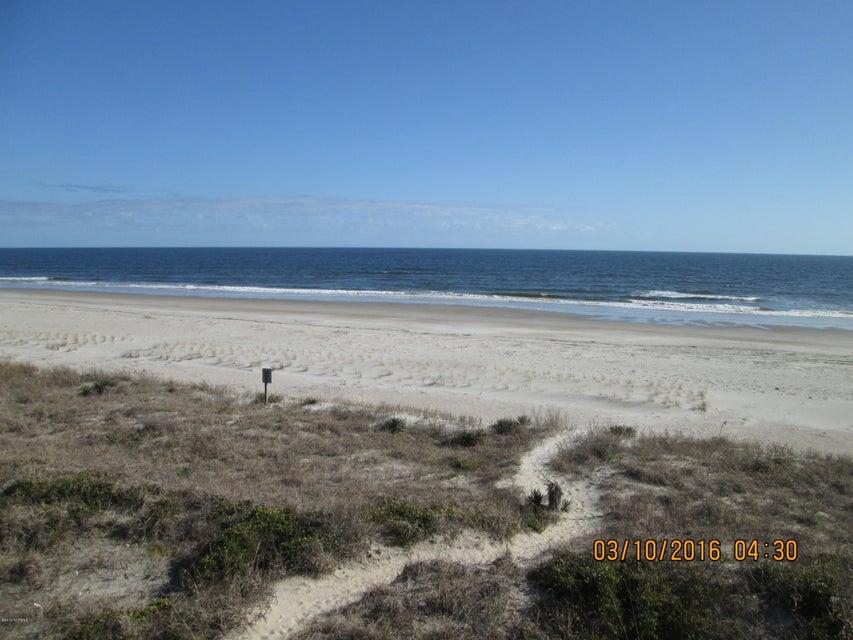 6903 beach drive oak island nc robert carroll realtor. Black Bedroom Furniture Sets. Home Design Ideas