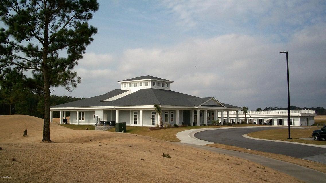 101 Snapdragon Court, Beaufort, NC, 28516   MLS #100005066
