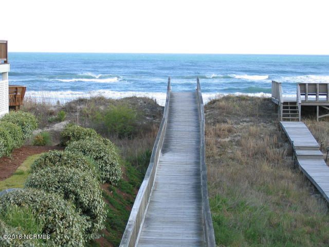 310 Lord Berkley Drive, Emerald Isle, NC, 28594 | MLS #100005708