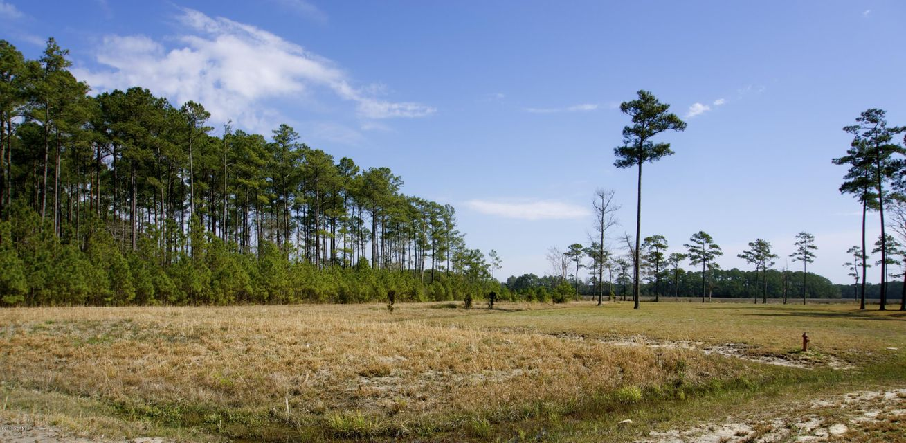 422 Madewood Lane, Newport, NC, 28570 | MLS #100005915