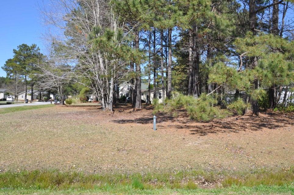 Carolina Shores NC real estate