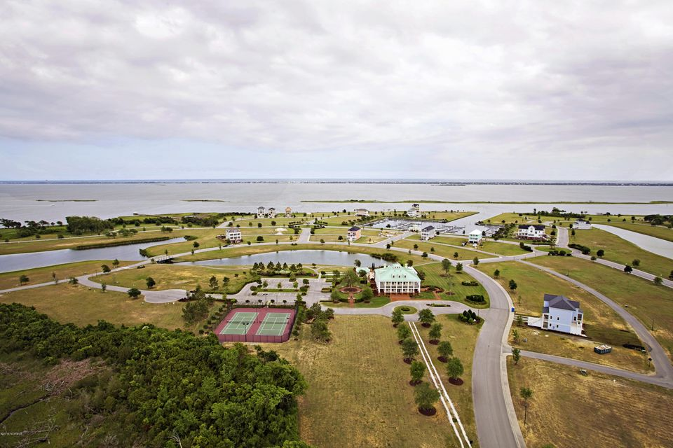 109 Michelle Manor Court, Newport, NC, 28570 | MLS #100007472