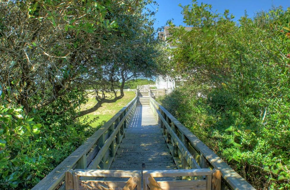 103 Roosevelt Drive, Pine Knoll Shores, NC, 28512 | MLS #100007071