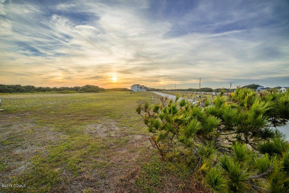 118 Roosevelt Drive, Pine Knoll Shores, NC, 28512 | MLS #100007120