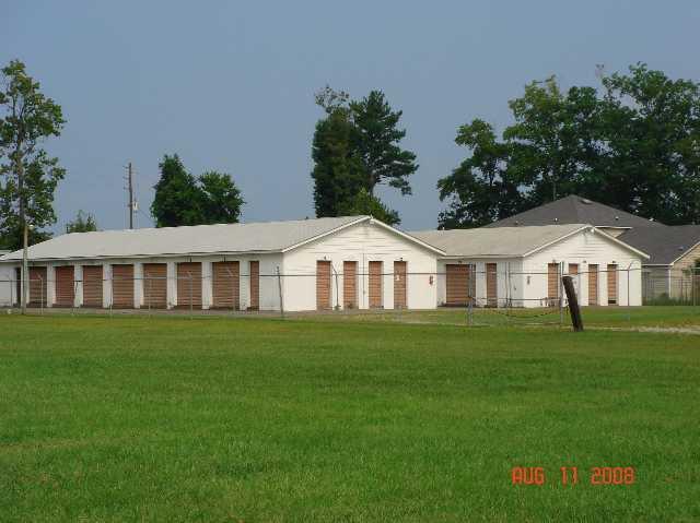 1011 Onsville Drive, Jacksonville, NC, 28546 | MLS #80095513