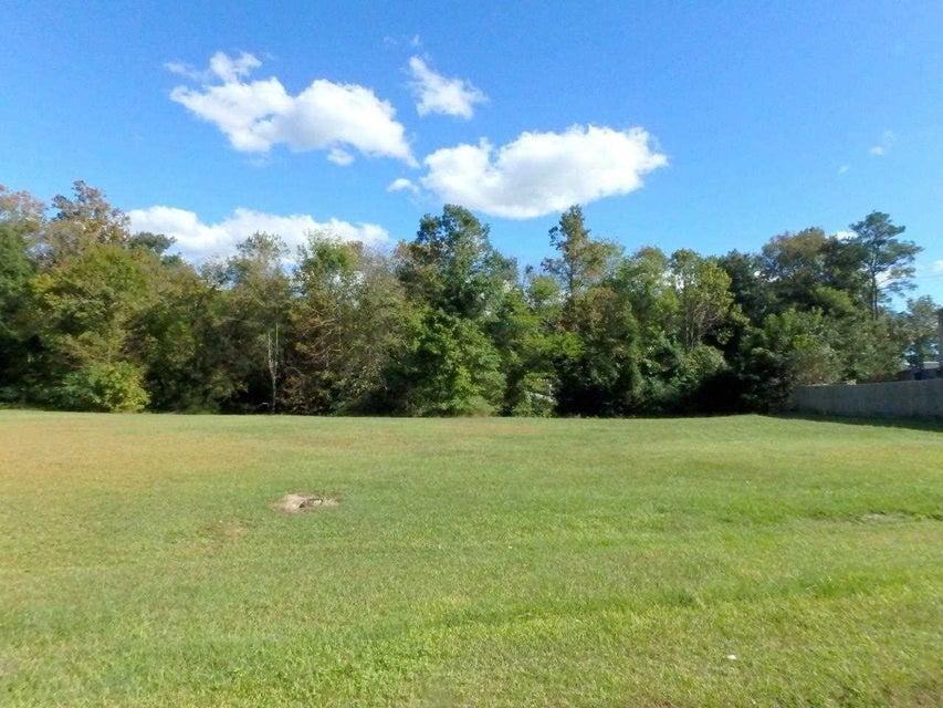 203 Lazy River Court, Jacksonville, NC, 28540 | MLS #80159604