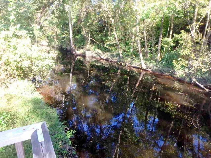 206 Lazy River Court, Jacksonville, NC, 28540 | MLS #80159607