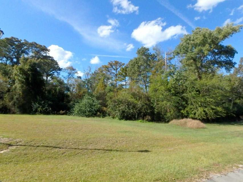 208 Lazy River Court, Jacksonville, NC, 28540 | MLS #80159609