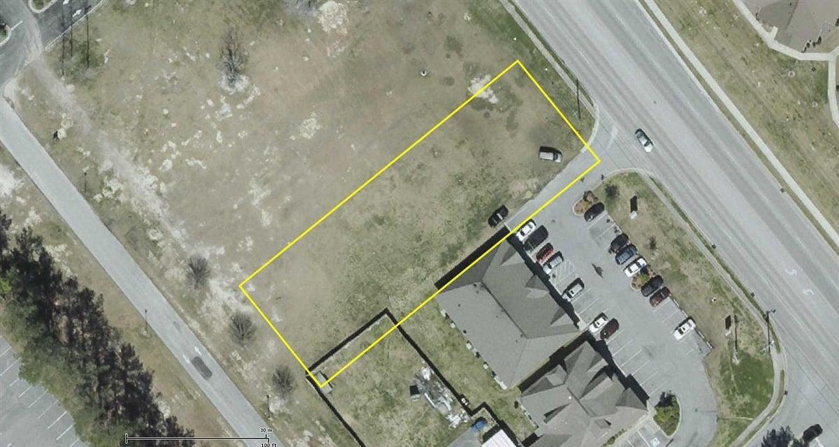 1955 Gum Branch Road, Jacksonville, NC, 28540 | MLS #80167315