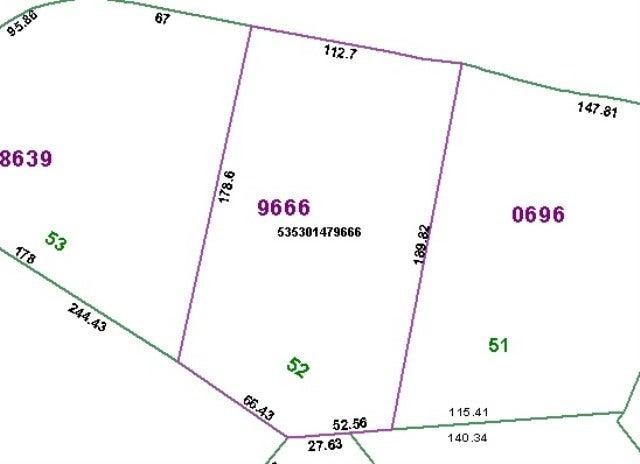 127 Leslie Drive, Hubert, NC, 28539   MLS #80074424