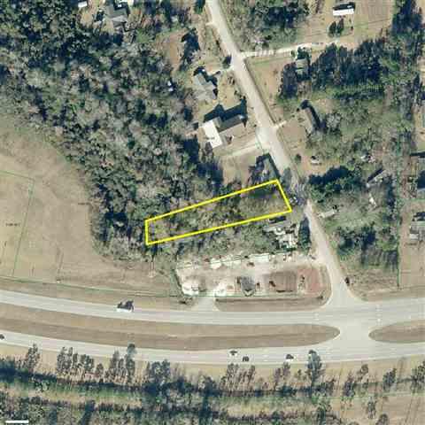 111 Kellumtown Road, Hubert, NC, 28539 | MLS #80136126