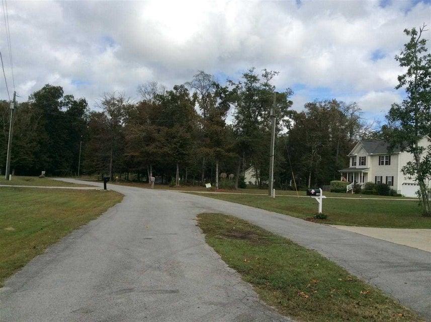 163 Old Beechtree Lane, Jacksonville, NC, 28540 | MLS #80159439