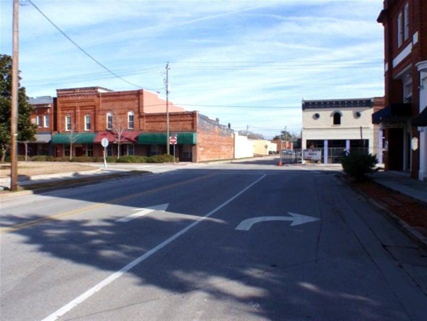 202 Old Bridge Street, Jacksonville, NC, 28540 | MLS #80150878