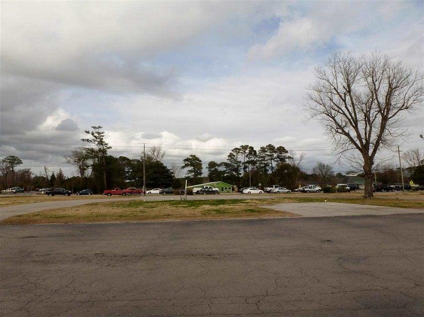 1411 Corbett Avenue, Swansboro, NC, 28584 | MLS #80163880