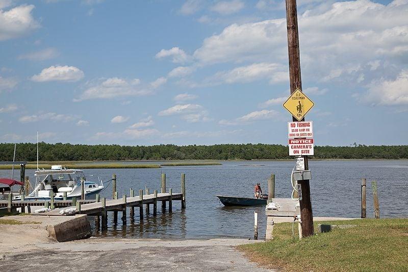 114 Summer Rest Trail, Hubert, NC, 28539 | MLS #80169686