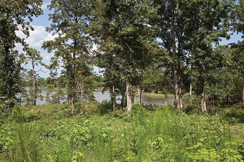 112 Summer Rest Trail, Hubert, NC, 28539 | MLS #80169688