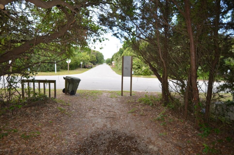 7201 Emerald Drive, Emerald Isle, NC, 28594 | MLS #100011191