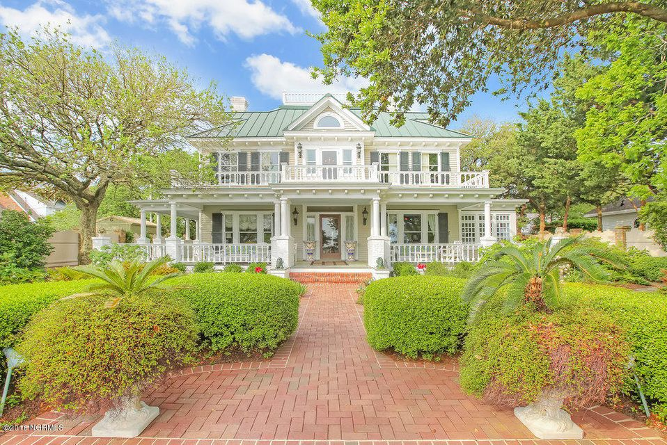 beaufort county singles Looking for beaufort county, sc single-family homes browse through 1,580 single-family homes for sale in beaufort county, sc.