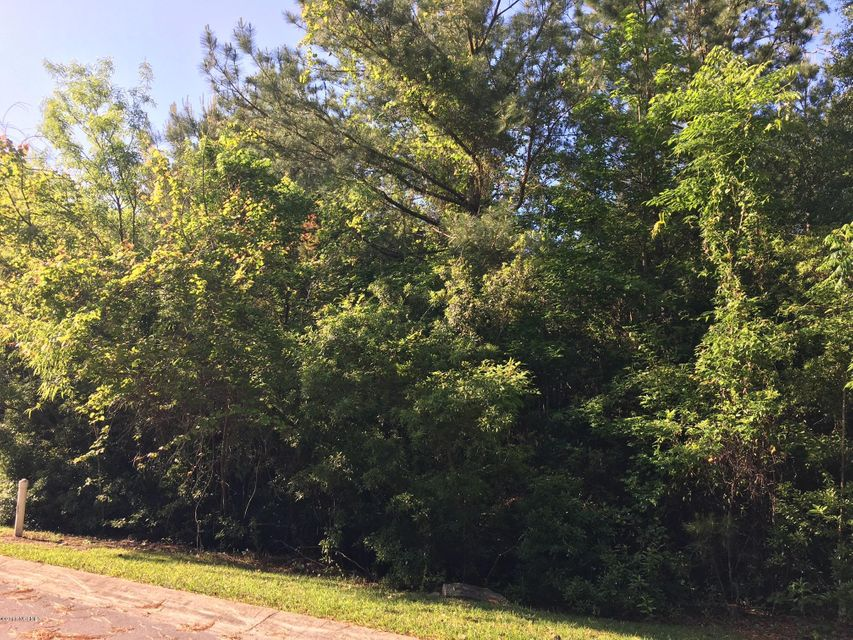 3603 White Drive, Morehead City, NC, 28557 | MLS #100012150