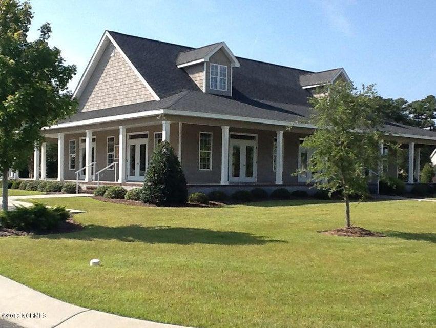 1218 Woods Court, Morehead City, NC, 28557 | MLS #100012329