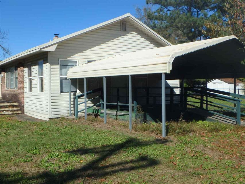 5162 Gum Branch Road, Jacksonville, NC, 28540 | MLS #80172446